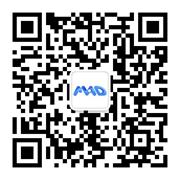 第二届MAD技术论坛